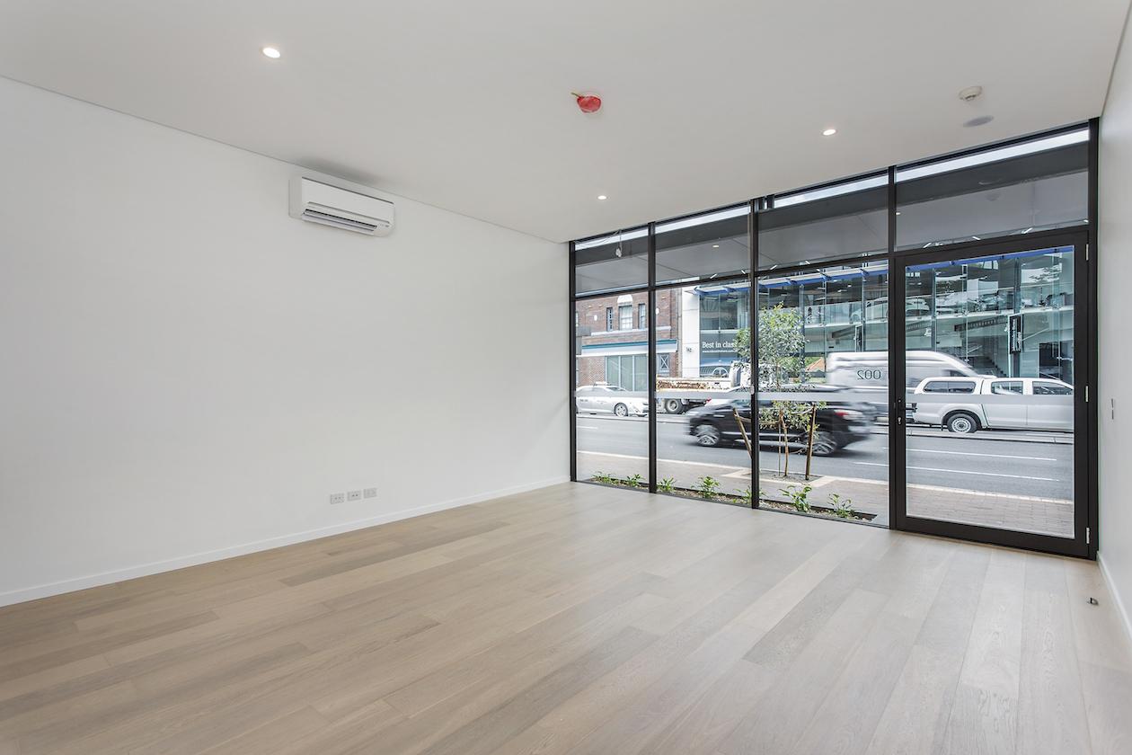 https://www.stone-tech.com.au/wp-content/uploads/002-office-area.jpg