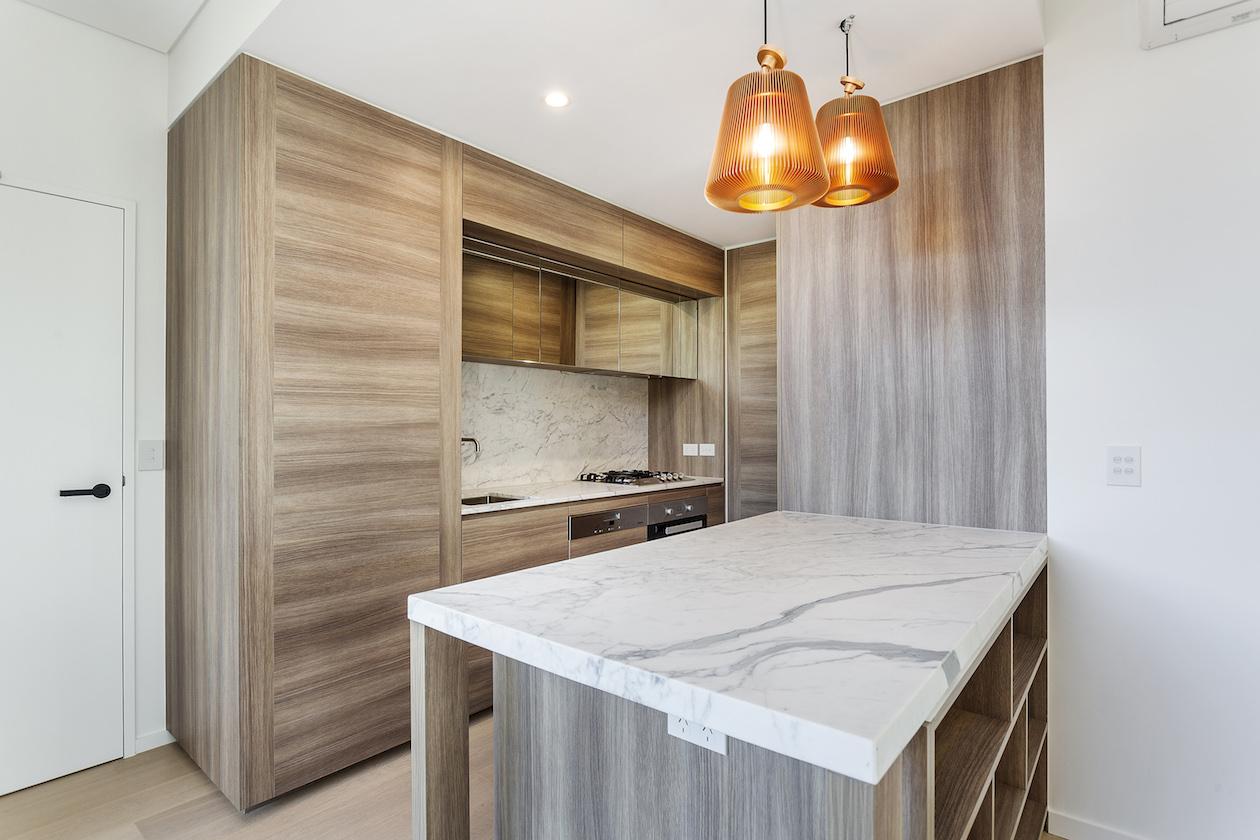 https://www.stone-tech.com.au/wp-content/uploads/107-kitchen.jpg