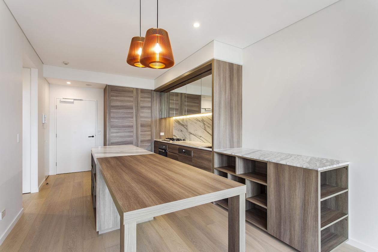 https://www.stone-tech.com.au/wp-content/uploads/202.205-kitchen.jpg