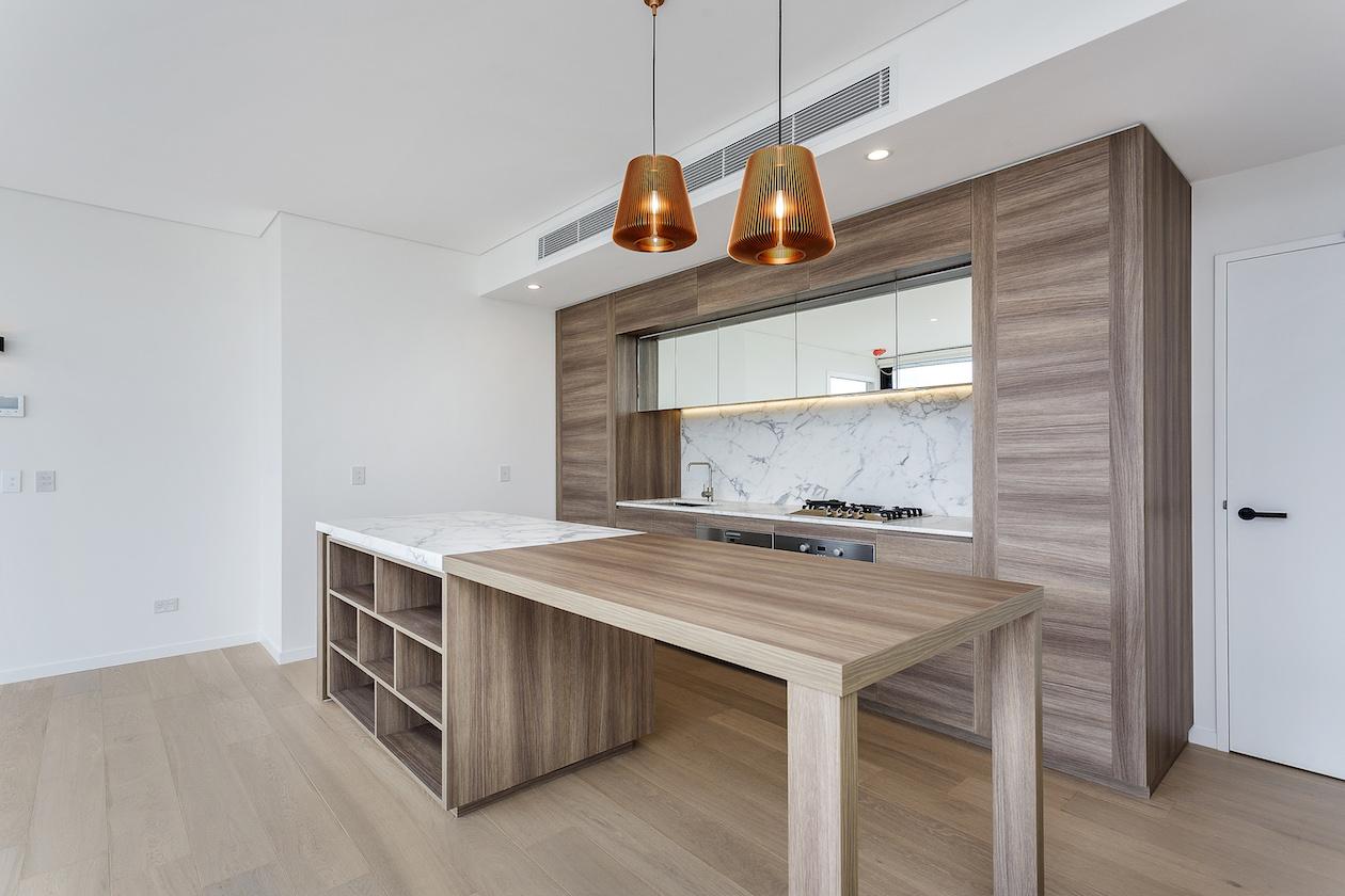 https://www.stone-tech.com.au/wp-content/uploads/401-kitchen.jpg