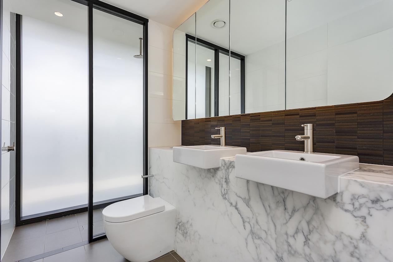 https://www.stone-tech.com.au/wp-content/uploads/404-bathroom.jpg