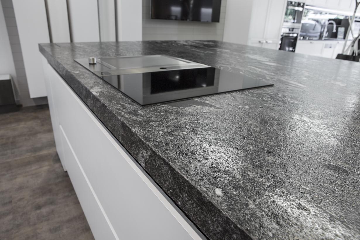 https://www.stone-tech.com.au/wp-content/uploads/CollSton-22.jpg