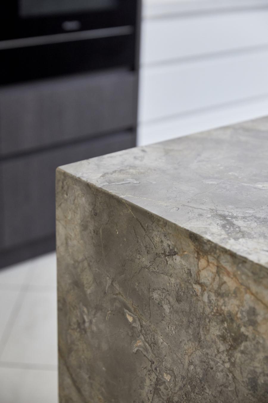 https://www.stone-tech.com.au/wp-content/uploads/Stone-Tech-Dural_-124.jpg