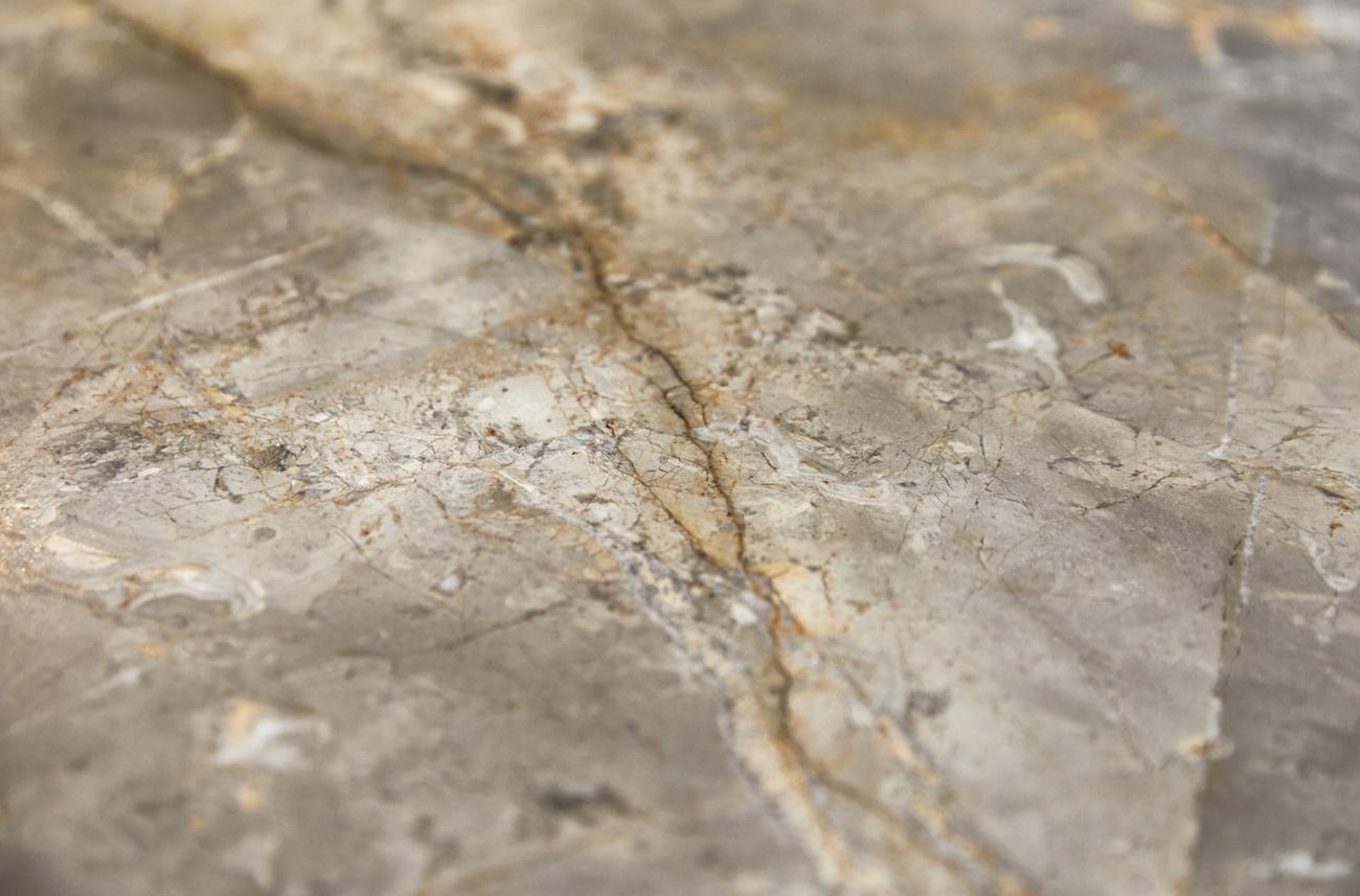https://www.stone-tech.com.au/wp-content/uploads/Stone-Tech-Dural_-129.jpg