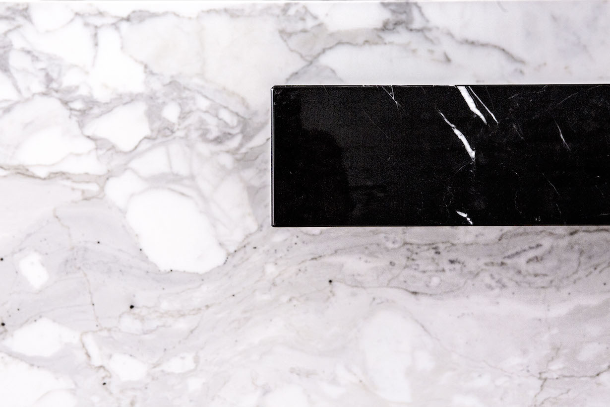 https://www.stone-tech.com.au/wp-content/uploads/Stonetech-169.jpg