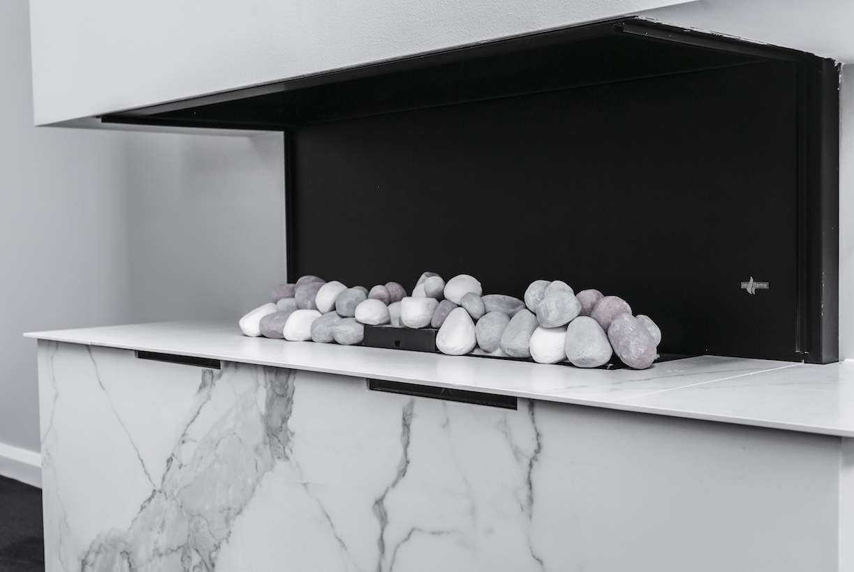 https://www.stone-tech.com.au/wp-content/uploads/Stonetech-36-1.jpg