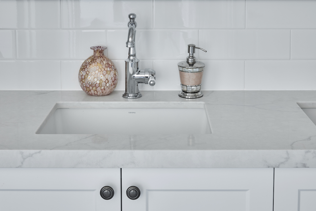 https://www.stone-tech.com.au/wp-content/uploads/Undermounted-Basin.jpg