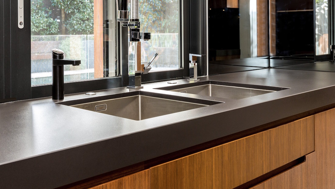 https://www.stone-tech.com.au/wp-content/uploads/Undermounted-sink.jpg