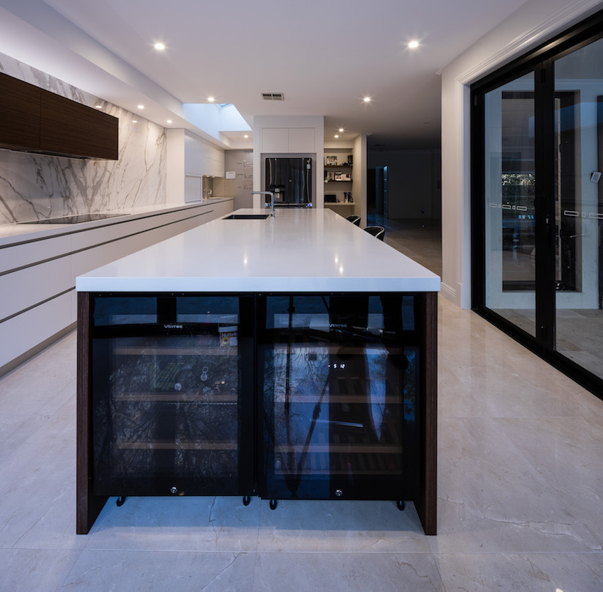 https://www.stone-tech.com.au/wp-content/uploads/West-Pennant-Hills-18.jpg