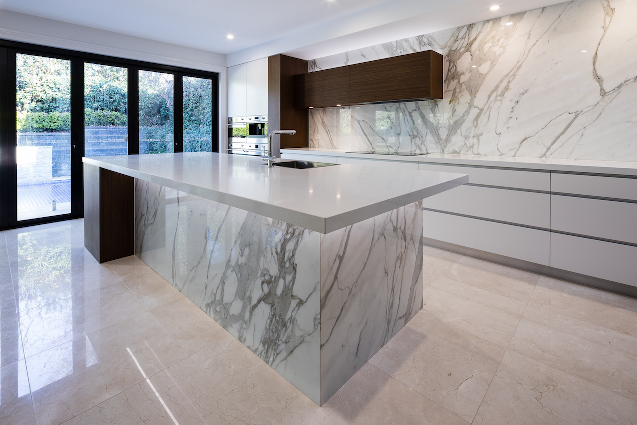 https://www.stone-tech.com.au/wp-content/uploads/West-Pennant-Hills-4.jpg